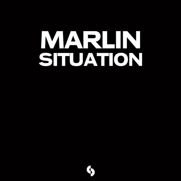 Marlin – Situation