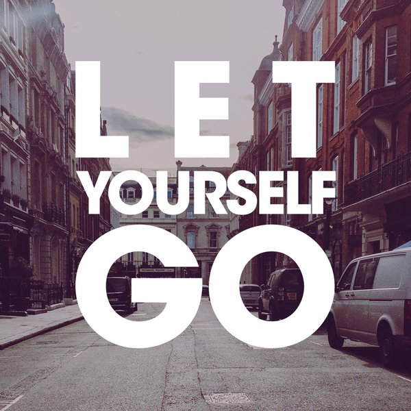 Frankie Knuckles pres. Director's Cut feat. Sybil – Let Yourself Go