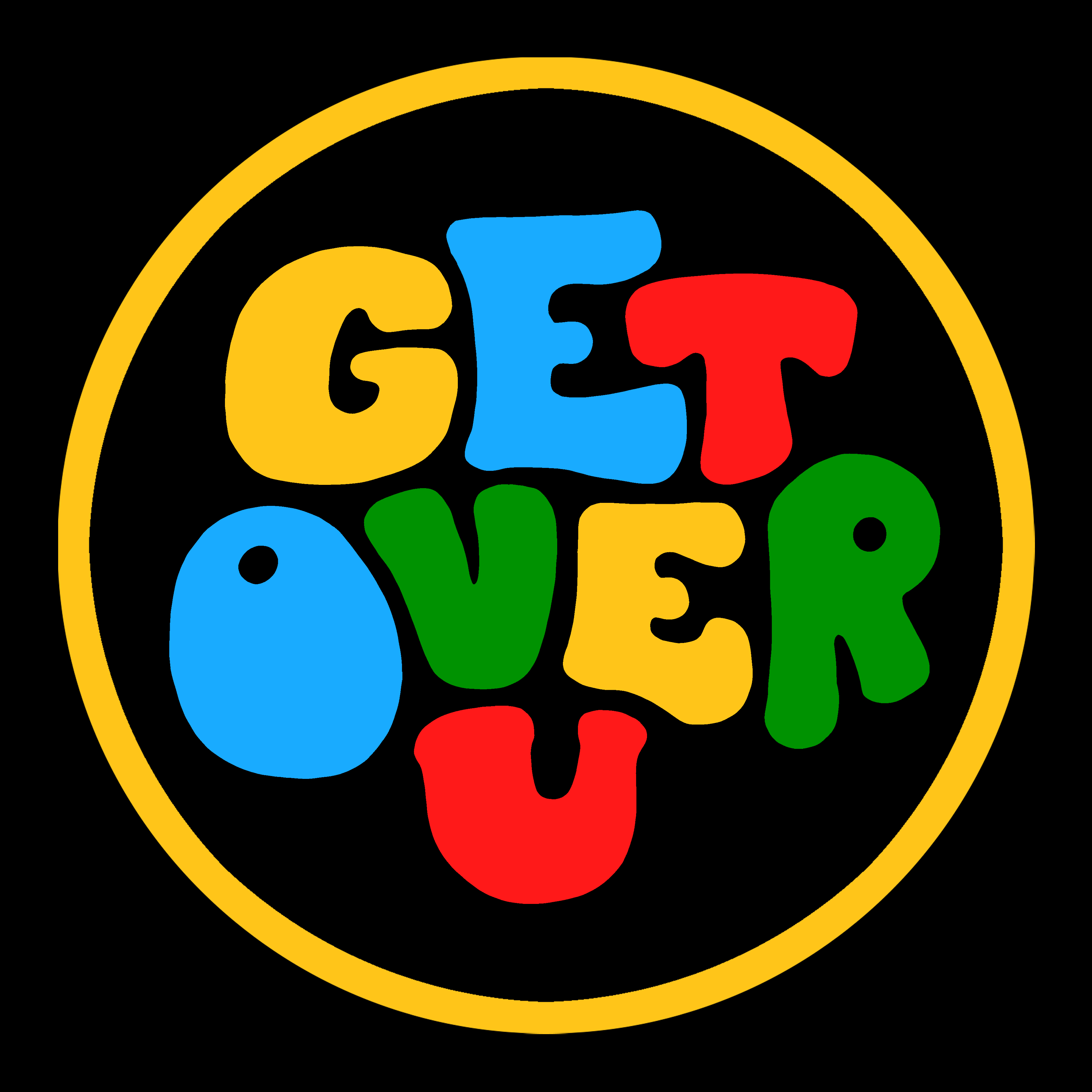Frankie Knuckles pres. Director's Cut feat. B. Slade – Get Over U