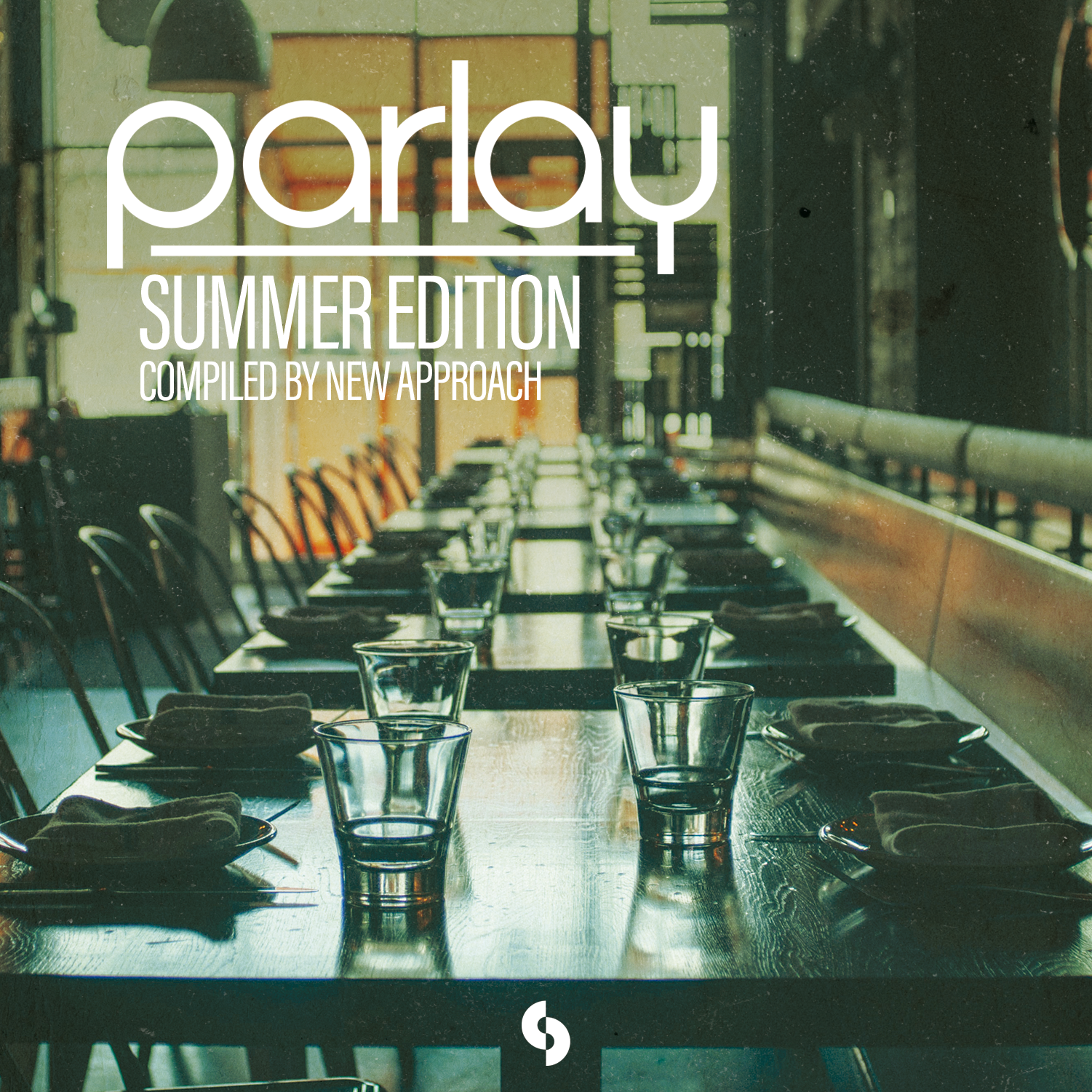 Parlay – Summer Edition: Compliled By New Approach